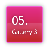 05.
